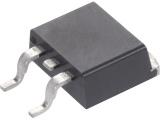 7805-D2PAK*MC7805CD2T